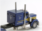 Preview: 1:14 RC Grand Hauler Customized