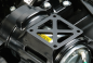 Preview: Robitronic LiPo Akku 4000mAh 2S 45C Stick Pack T-Stecker