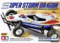 Preview: Eagle 3.2 Racing Dune Buggy 4WD, 1:12, RTR rot