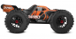 Mobile Preview: MOXOO XP Combo - mit LiPo Battery TC Power Racing 50C 2S 5400mAh und Charger Pulsetec Mega 50 Watt