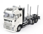 Preview: 1:14 Truckmodell Volvo