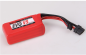 Preview: RO-POWER EVO V5 25(50)C 14,8 VOLT 4S 1300MAH LIPO AKKU