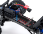 Preview: TRAXXAS Stampede VXL grün BL ohne Akku/Lader 1/10 2WD Monster Truck Brushless