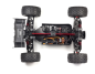 Preview: 1/5 KRATON 4X4 8S BLX Brushless Speed Monster Truck RTR, Orange