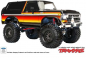 Mobile Preview: TRAXXAS TRX-4 1979er Ford Bronco (312mm Radstand kurz)