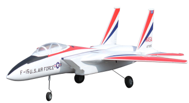 F-15 EDF Jet 740mm brushless PNP