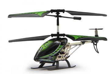 modellbau hubschrauber revell helicopter sky arrow rc. Black Bedroom Furniture Sets. Home Design Ideas