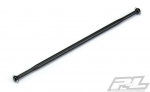 PRO-FUSION SC 4X4 REPLACEMENT CENTER DRIVESHAFT HINTEN PRO-LINE