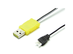 USB Ladekabel / MOLEX 51005