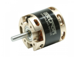 Brushless Motor EXTRON 2814/12 (1300KV)
