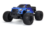 GRANITE 4X4 550 MEGA 1/10 MONSTER TRUCK