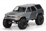 ProLine 1991 Toyota 4Runner Karosserie 313mm