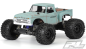 Mobile Preview: PRO-LINE 1966 FORD F-100 FÜR TRX STAMPEDE