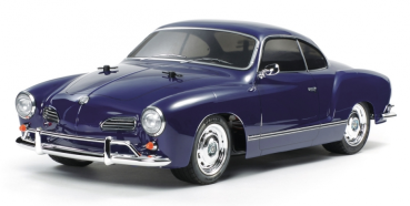 1:10 RC VW Karmann Ghia (M-06L)