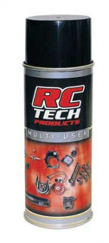 Multi User Spray 400ml