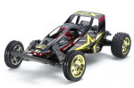 1:10 RC Fighter Buggy RX Memorial DT-01 Bausatz